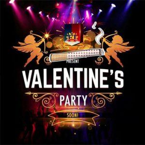 valantines-party
