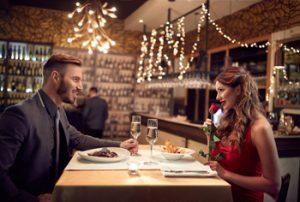 valentines-day-a-heartfelt-dinner
