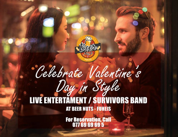 valentines-day-at-beer-nuts