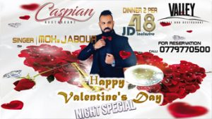 valentines-day-with-star-moh-jbour