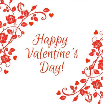 valentines-romantic-party