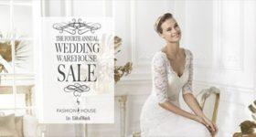 wedding-warehouse-sale