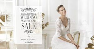 wedding-warehouse-sale