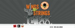 wings-n-strings-week-3-at-buffalo-jabal-amman