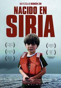 born-in-syria