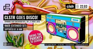 clstr-goes-disco-v-3