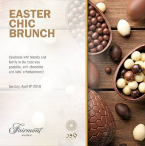 easter-chic-brunch