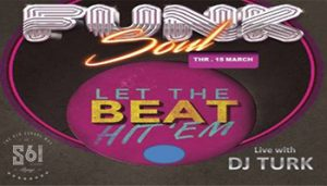 funk-soul-beat