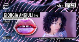 giorgia-angiuli-live-at-clstr