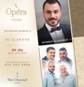 hussein-al-salman-harget-kart-opera-house