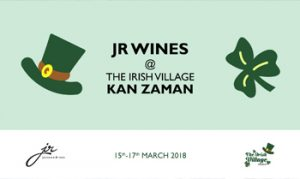 jr-wines-at-the-irish-village
