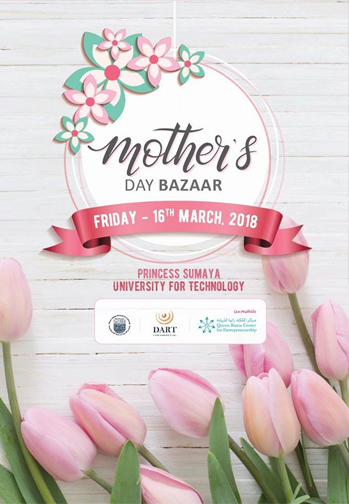 mothers-day-bazaar-by-dart-2