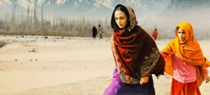 pakistani-film-dukhtar