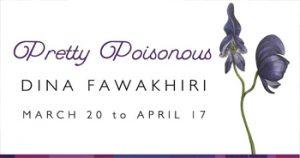 pretty-poisonous-by-dina-fawakhiri