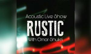 rustic-live-show-omar-shukri