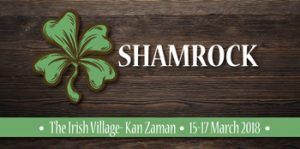 shamrock-at-the-irish-village