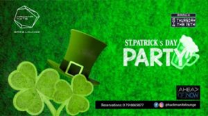 st-patricks-at-hackmanite