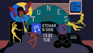 tunesday-at-the-chaos-lab-13-03