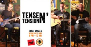 tense-n-tension-live-at-buffalo-jabal-amman