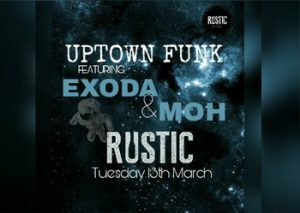tuesday-event-exoda-moh-rustic-bar-eatery