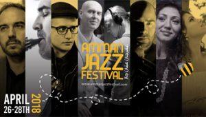 amman-jazz-festival-2018