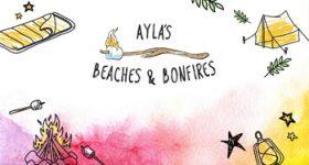 aylas-beaches-bonfires