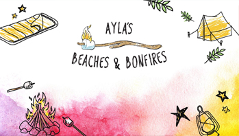 aylas-beaches-bonfires