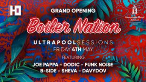boiler-nation-opening-h2o-poollounge