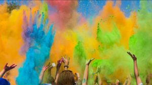 color-festival-jordan-vol-2