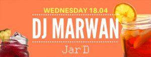 dj-marwan-at-jard