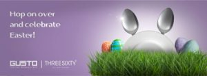 easter-day-at-amman-rotana