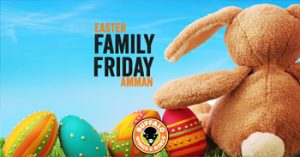 egg-squisite-family-friday-at-bwr-amman