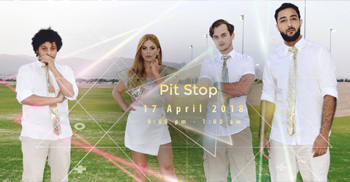 impavid-live-performance-at-pitstop