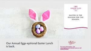 our-annual-eggs-eptional-easter-lunch-is-back
