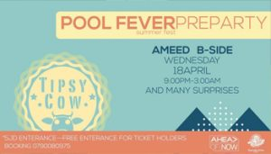 pool-fever-pre-tipsy-cow