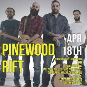 pinewood-rift-live-at-corners