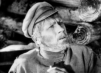 soviet-film-happiness
