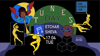 tunesday-at-the-chaos-lab-17-04