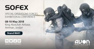 the-special-operations-forces-exhibition-and-conference-sofex