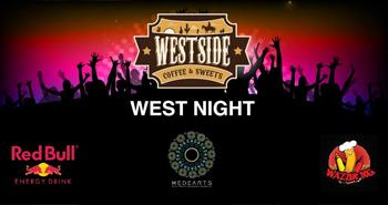 west-night