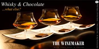 whisky-chocolate-night