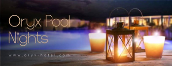 oryx-pool-nights