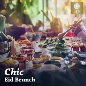 chic-eid-brunch