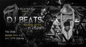 dj-beats-red-bull-3style-lebanon-champion-at-radiance