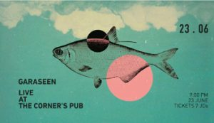garaseen-live-at-the-corners-pub