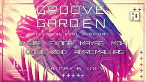 groove-garden-h2o-poollounge