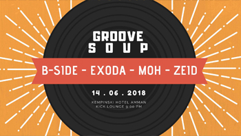 groove-soup