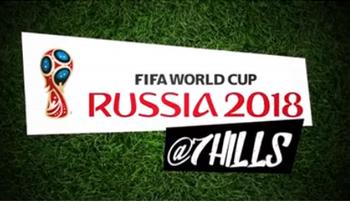 ma3fara-worldcup-2018