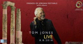 tom-jones-live-in-jordan-festival