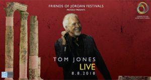 tom-jones-live-in-jordan-festival
